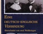 Eine deutsch-englische Verbindung