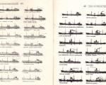 Die deutsche Handelsflotte