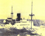 "SS ""ALFRED THEODOR"""