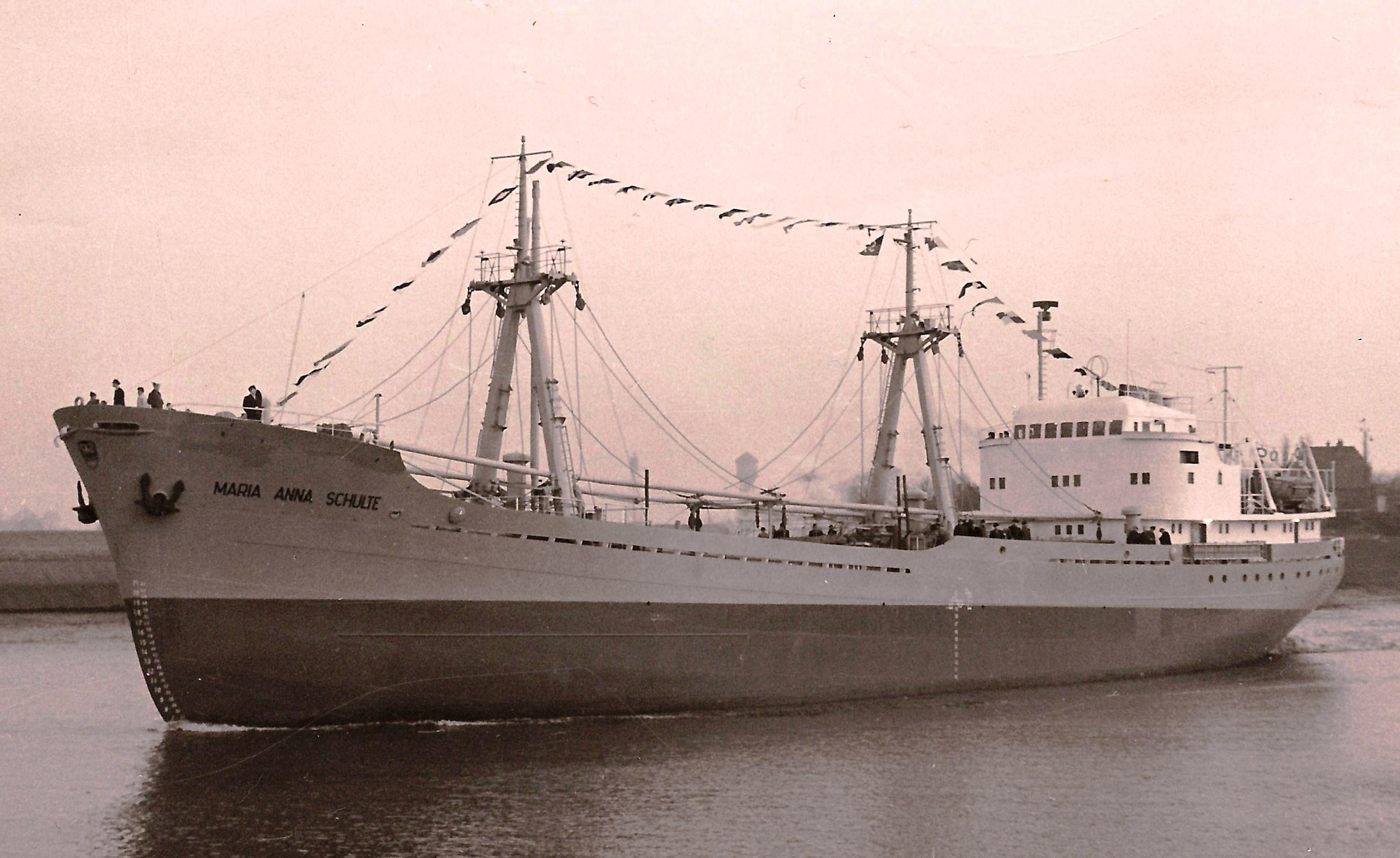 MS Maria Anna Schulte 1957 002