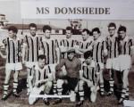 "MS  ""DOMSHEIDE"""
