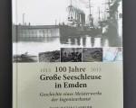 100 Jahre Große Seeschleuse
