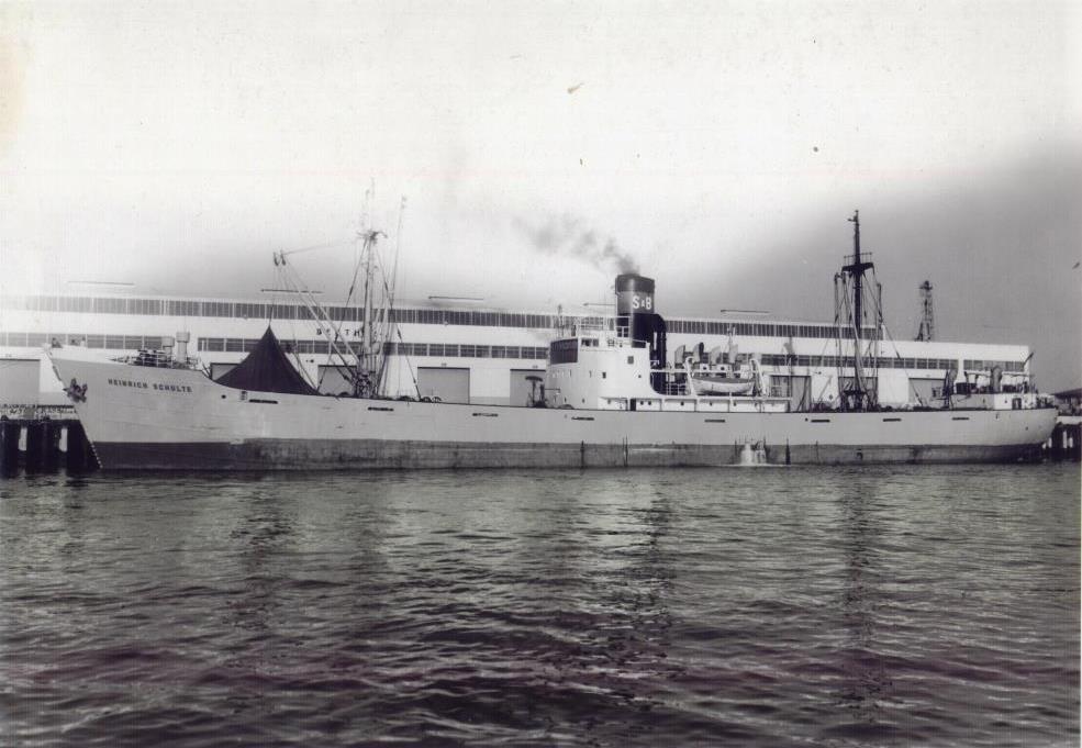 SS Heinrich Schulte 001