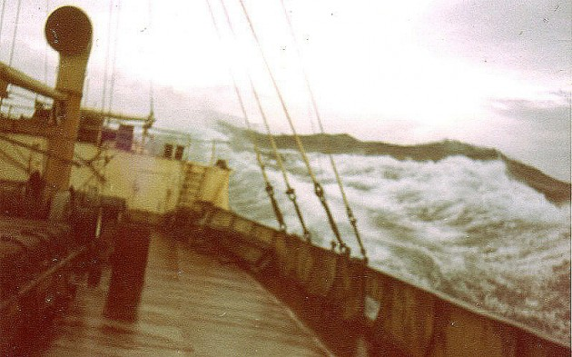 Taifun 1
