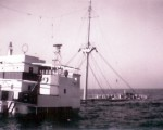 """SS """"ALFRED THEODOR"""""""